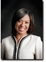 Charlotte Personal Injury Lawyer Tamela T. Wallace