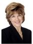 28203 Medical Malpractice Attorney Deborah G. Casey