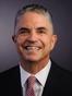 Saratoga Employment / Labor Attorney Roger Mark Mason