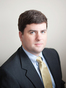 Mecklenburg County Workers Compensation Lawyer Mathew E. Flatow
