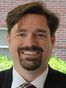 Charlotte Mediation Attorney Stephen J. Dunn