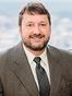 Charlotte Real Estate Attorney Michael Hunter