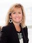 Charlotte Family Law Attorney Gena G. Morris