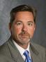 Fourth Ward, Charlotte, NC Antitrust / Trade Attorney Richard E. Morton