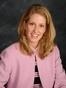 Charlotte State, Local, and Municipal Law Attorney Rebecca K. Cheney