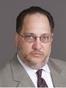 Dallas Health Care Lawyer Michael A. Logan