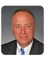 Charlotte Real Estate Attorney Robert H. Pryor