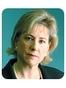 Davidson Real Estate Attorney Kathy L. Pilkington
