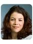 Charlotte Government Attorney Brandy Danielle Berry Milazzo
