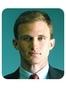 Mecklenburg County Trademark Infringement Attorney Richard Horace Conner III