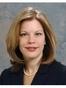 Charlotte Mediation Attorney Lauren M. Citrano