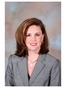 Charlotte Workers' Compensation Lawyer Shelley W. Coleman