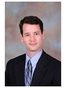 Charlotte Workers' Compensation Lawyer Matthew Duane Glidewell