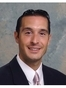 Charlotte Workers' Compensation Lawyer Andrew Nicholas Bernardini