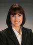 North Carolina Workers' Compensation Lawyer Dalton Gwyn Blair
