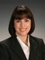 New Hanover County Workers' Compensation Lawyer Dalton Gwyn Blair