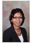 Charlotte Workers' Compensation Lawyer Rochelle Nicole Bellamy