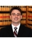 Charlotte Workers' Compensation Lawyer Joseph Jared Simms