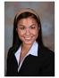 28202 Workers' Compensation Lawyer Jennifer Gauger