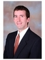 28202 Workers' Compensation Lawyer Joel Kent Turner