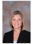 Charlotte Workers' Compensation Lawyer Rebecca Livert Zoller