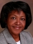 Charlotte Education Law Attorney Heather Carty Ward