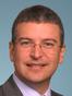 Charlotte Communications & Media Law Attorney Todd Hamilton Muldrew