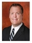 Mecklenburg County Intellectual Property Law Attorney John C. Nipp
