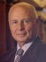Hazard Ethics / Professional Responsibility Lawyer Thomas Vincent Girardi