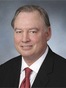 Dallas County Telecommunications Law Attorney Thomas G. Loeffler