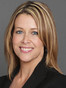Cumberland County Litigation Lawyer Sarah Dees Miranda