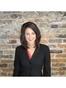 Astoria-Long Island City, New York, NY Family Law Attorney Jo Leigh Dreher