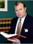 Cumberland County Criminal Defense Attorney Gregory M. Byrd