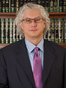 Cumberland County Litigation Lawyer Lonnie M. Player Jr.