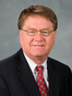 Paw Creek Business Attorney Gary C. Ivey
