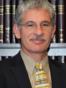 Coronado Education Law Attorney Joel Bradley Mason