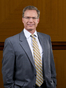 Pineville Intellectual Property Law Attorney Lance A. Lawson