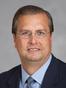 Charlotte Ethics / Professional Responsibility Lawyer Christopher Mark Kelly