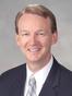 Atlanta Ethics / Professional Responsibility Lawyer Jason P. Cooper