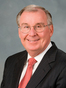 North Carolina Copyright Application Attorney Larry C. Jones