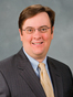 Paw Creek Real Estate Attorney Bradley H. Johnson