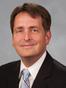 Charlotte Business Attorney Brian C. Cox