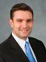 North Carolina Debt / Lending Agreements Lawyer Drew Henry Peterson