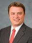North Carolina Patent Infringement Attorney Ross Ritter Barton