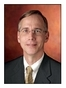 Charlotte Antitrust / Trade Attorney John P. Higgins