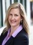 Monroe Real Estate Attorney Lea E. Morgan