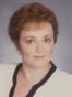 Mecklenburg County Social Security Lawyers Denice von Gnechten