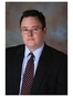 Charlotte Workers' Compensation Lawyer Ryan William Keevan