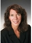 Charlotte Workers' Compensation Lawyer Martha L. Ramsay