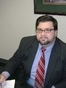 Harrisburg Family Law Attorney Eric P. Galuszka
